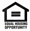 equal_housing_logo_small